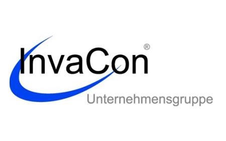 Invacon