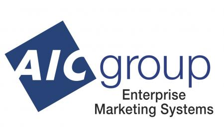 AIC Group GmbH